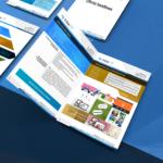 Katalog ofertowy Intar-IT